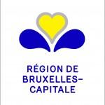 Re¦ügions-regios FR blanc