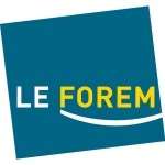logo_Le_FOREM