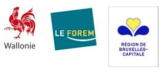 Logos subsidiants