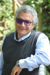 Tarek NEFZI