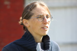 Marie-Céline GODIN